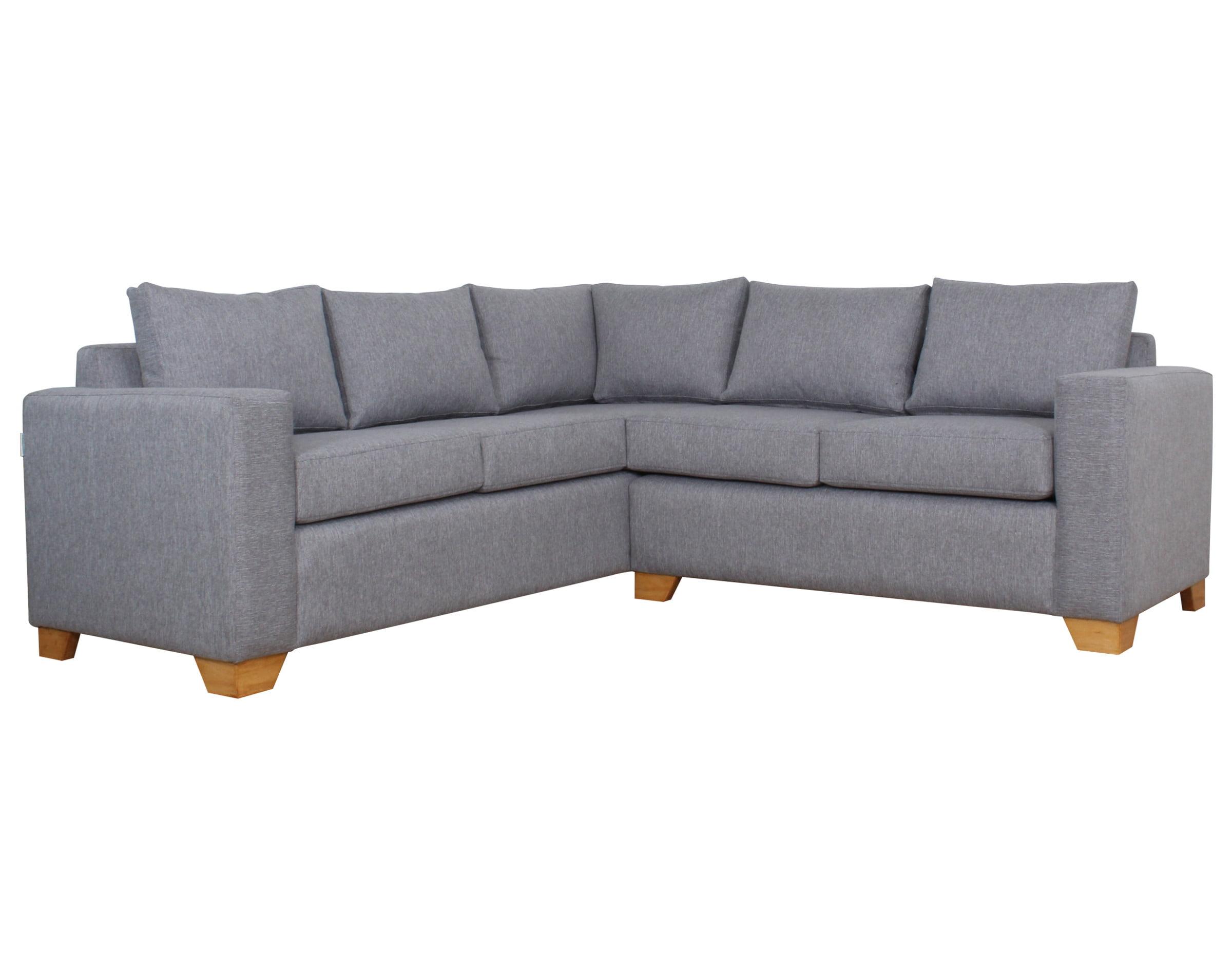 Sofa Modular Gris2