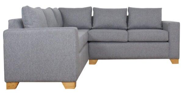 Sofa Modular Gris22
