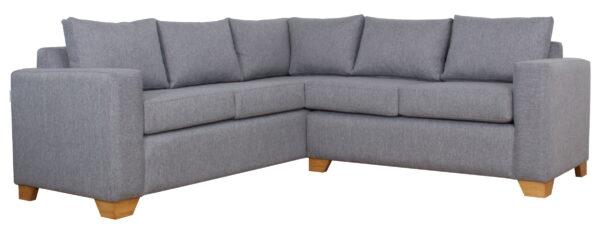 Sofa Modular Gris3