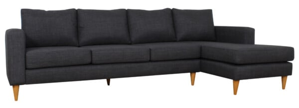 Sofa Seccional Tai 280 Iso1
