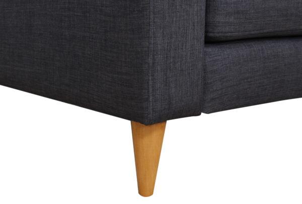 Sofa Seccional Tai 280 Pata