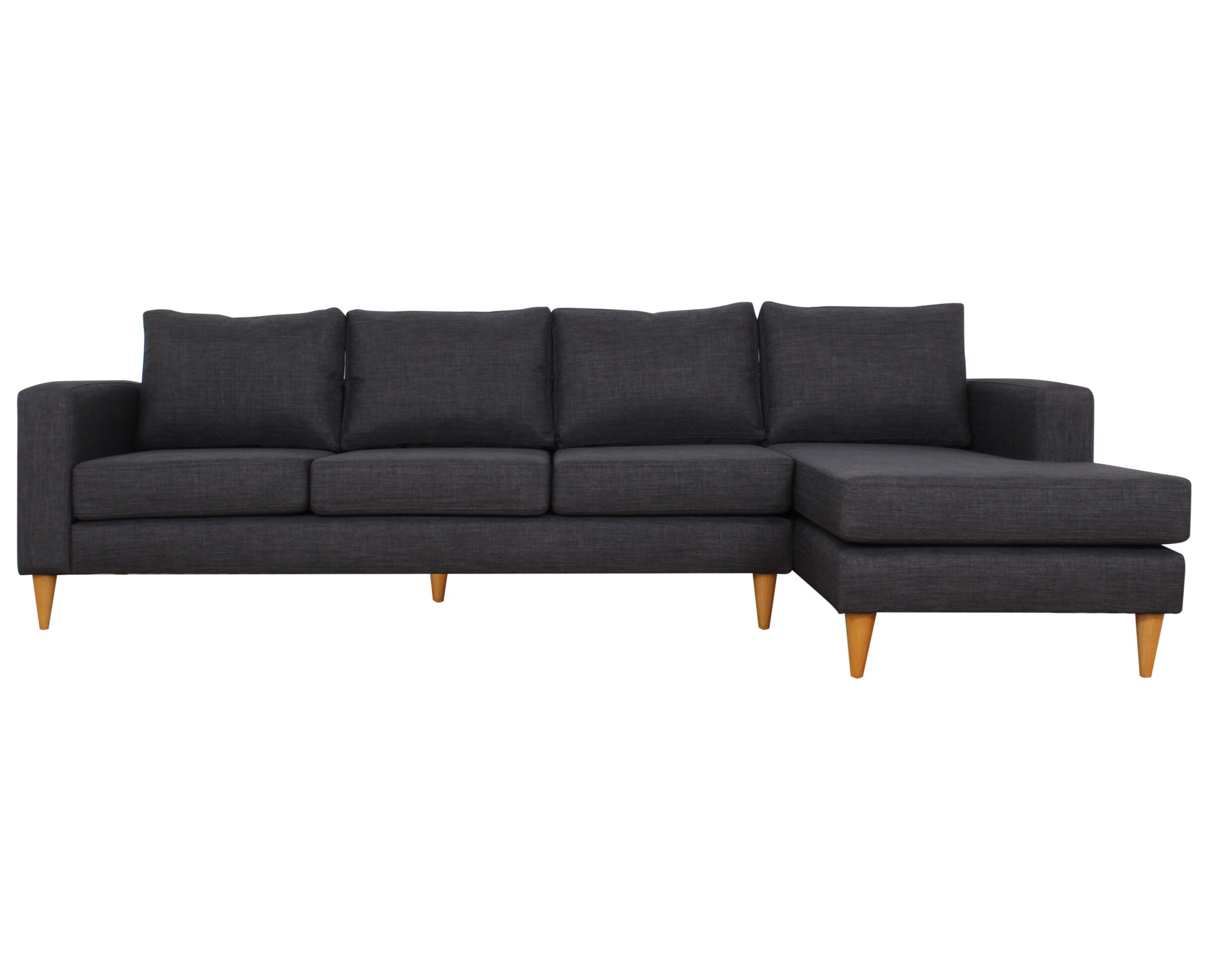 Sofa Seccional Tai 280