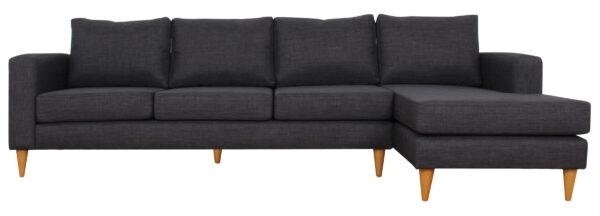 Sofa Seccional Tai