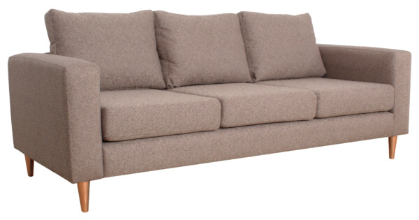 Sofa Tai 3c Pata Cobre 3