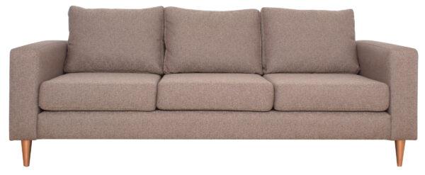 Sofa Tai 3c Pata Cobre3
