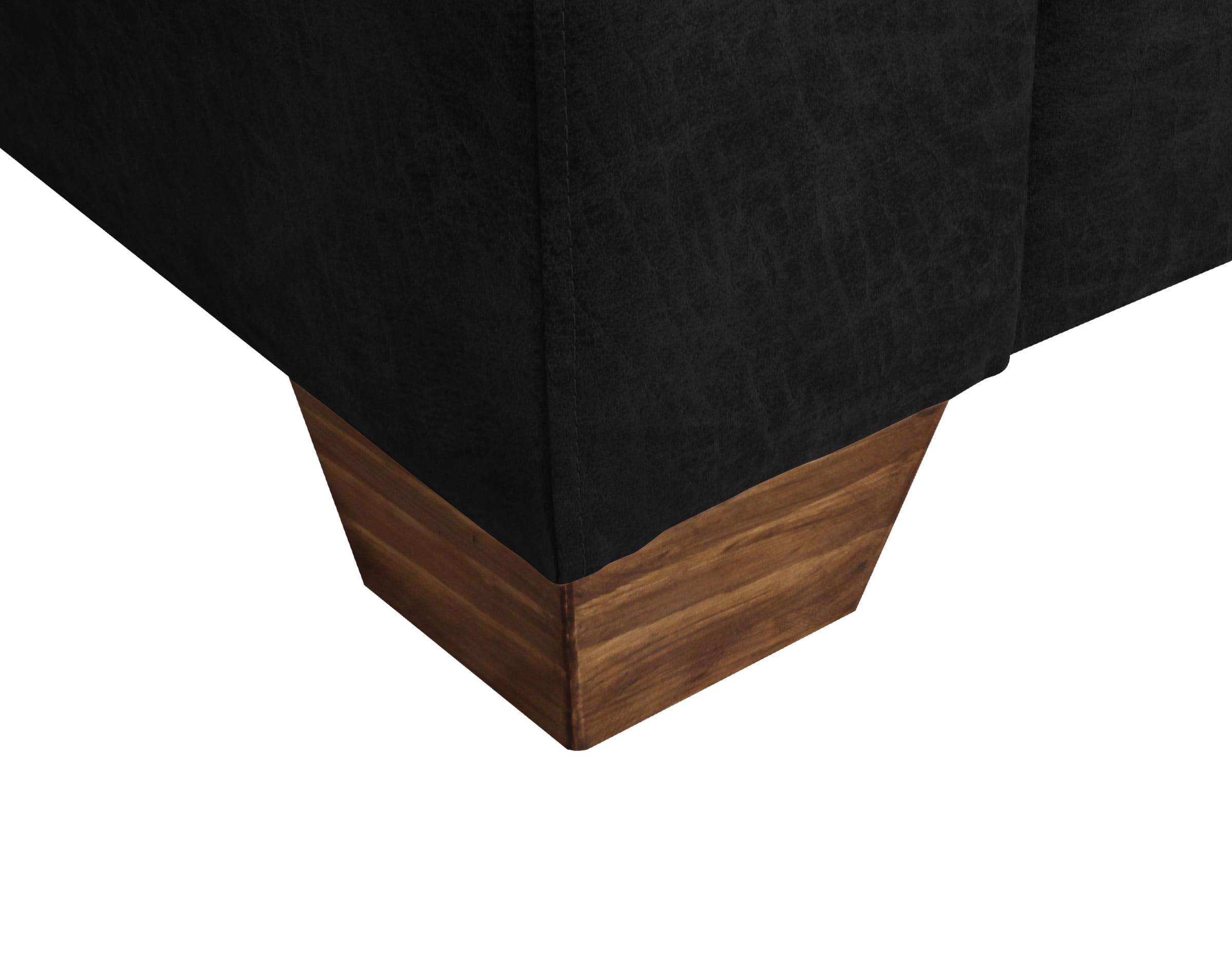 Pata Negro