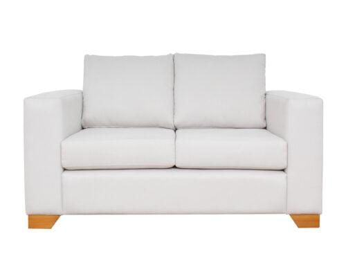 Sofa Monaco 2 Cuerpos Oferta