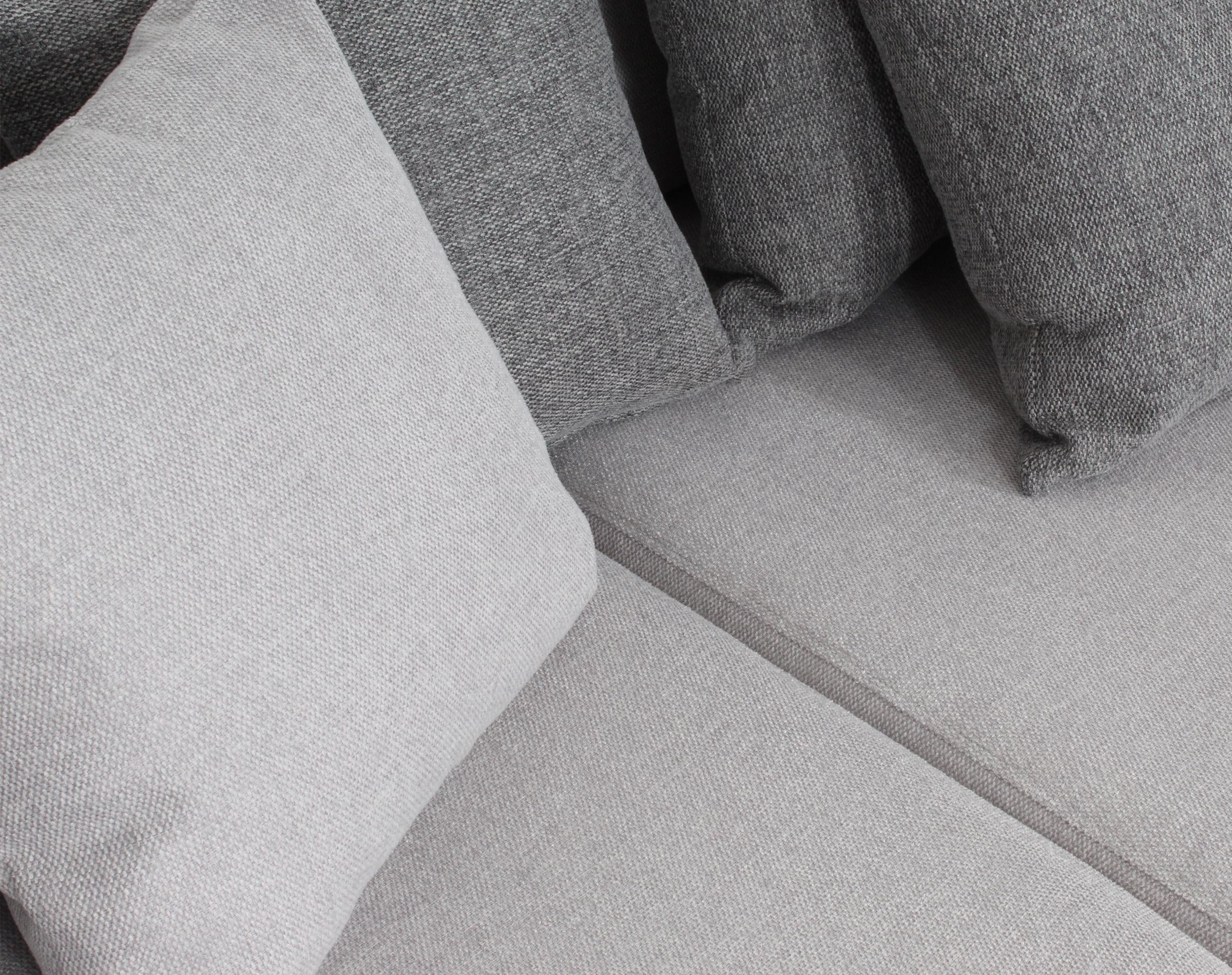 Sofa 3c Modulado Levante 33