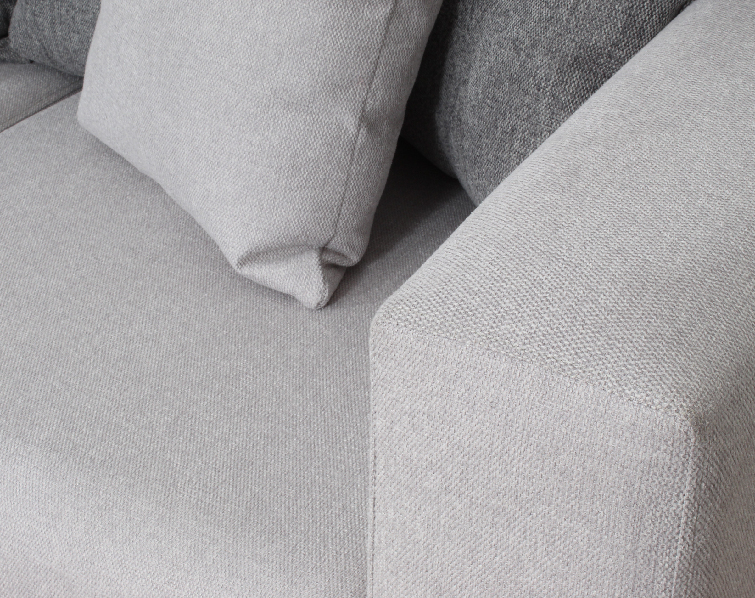 Sofa 3c Modulado Levante 44