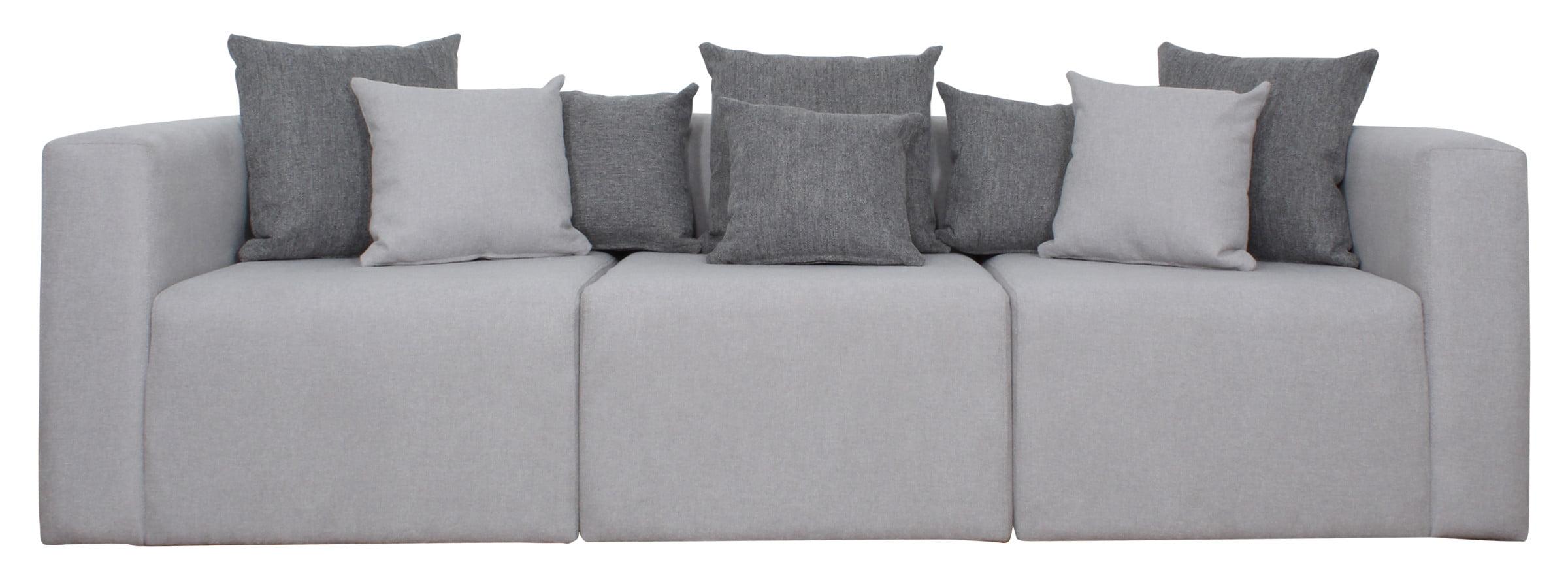 Sofa 3c Modulado Levante11