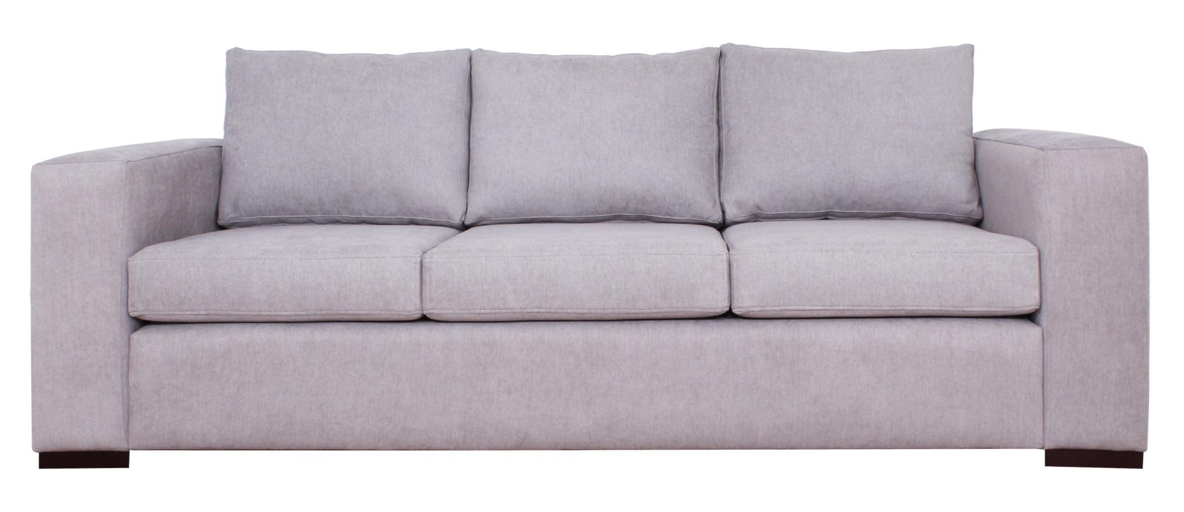 Sofa 3c Personalizado11