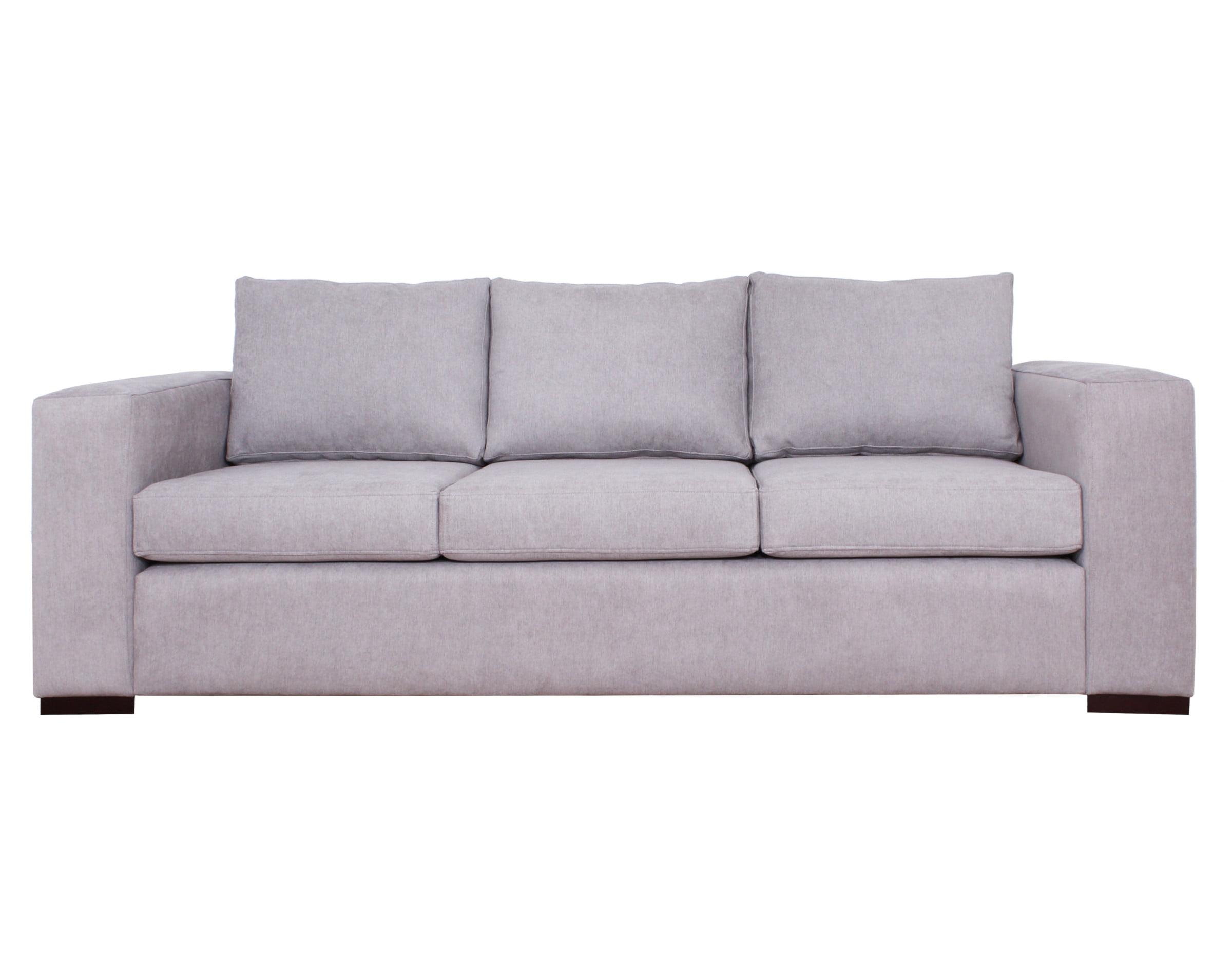 Sofa 3c Personalizado111
