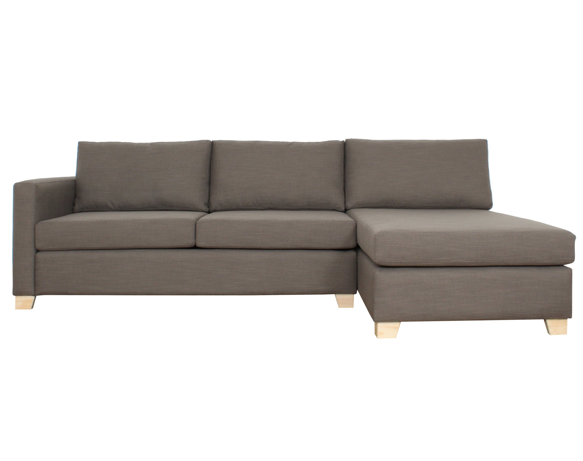 Sofa Cama New York 1