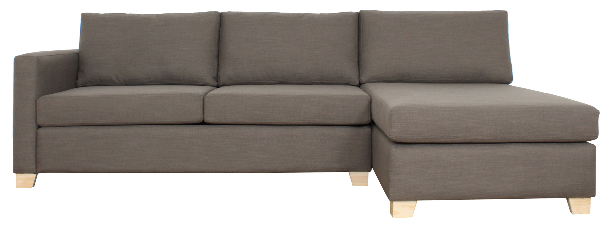 Sofa Cama New York 11