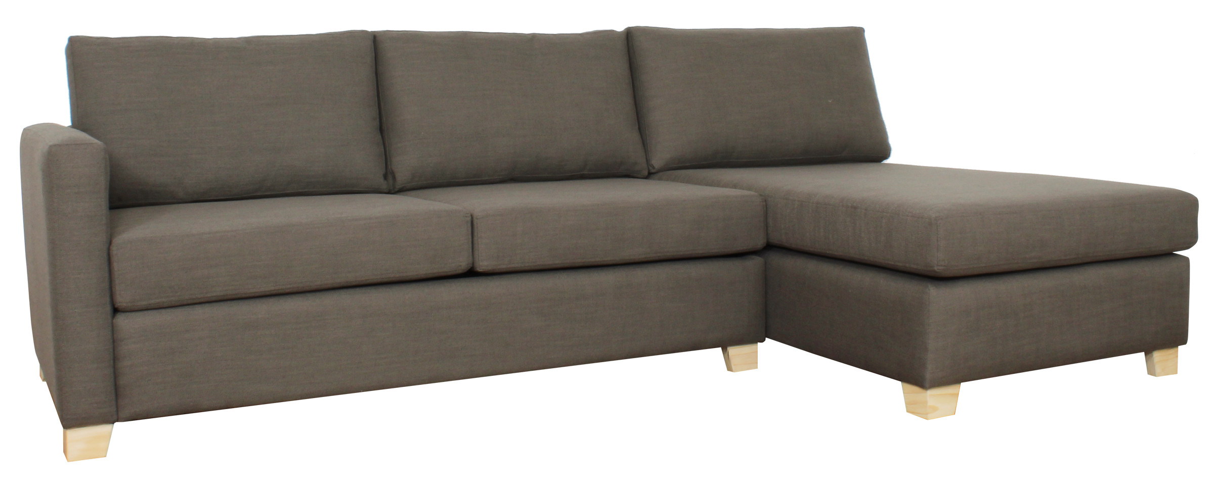 Sofa Cama New York 22
