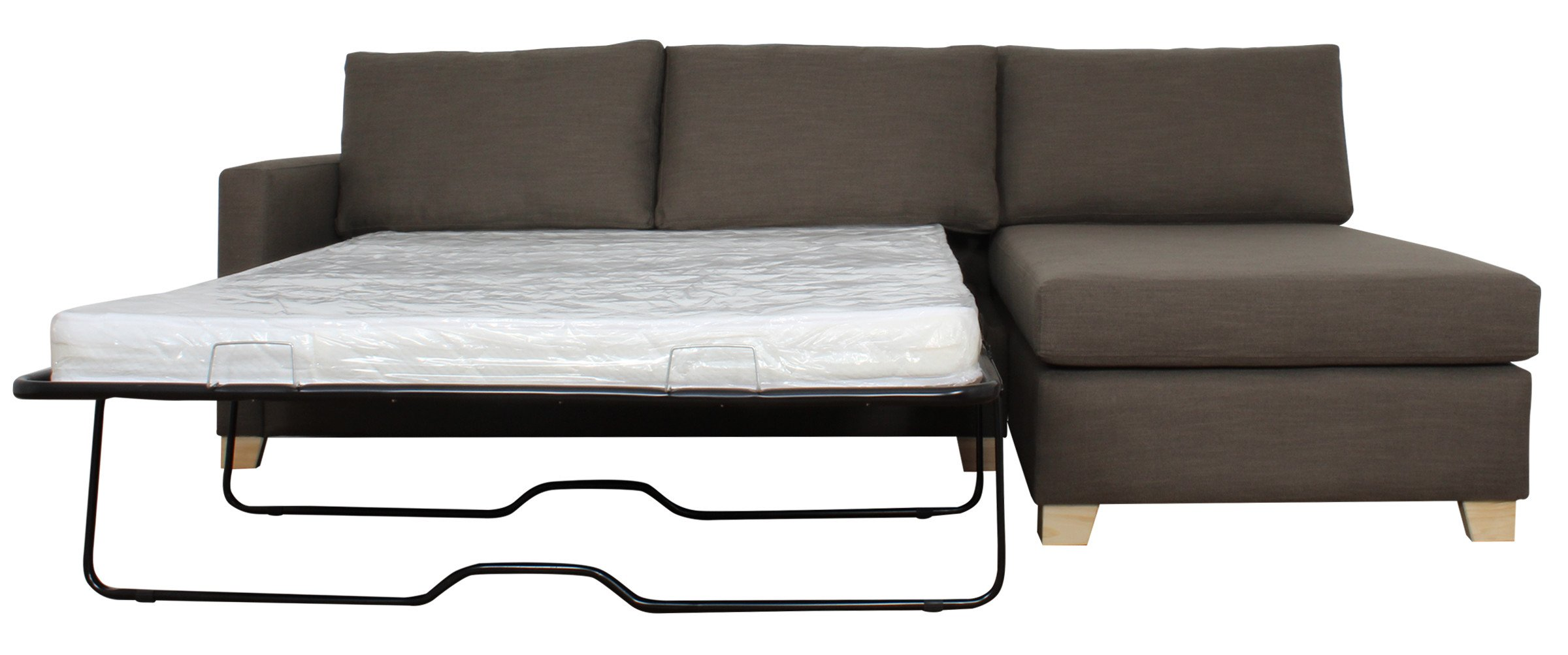 Sofa Cama New York Abierto