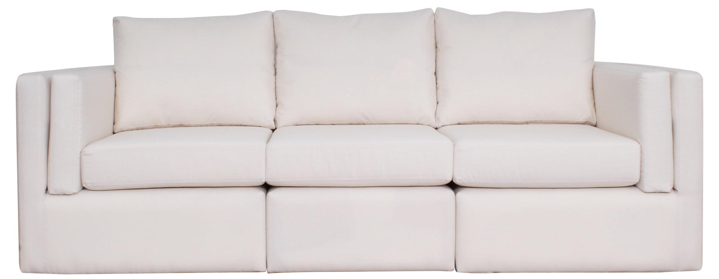Sofa Modular 11