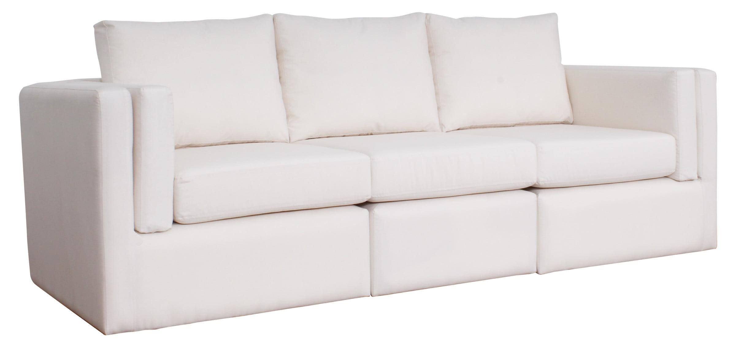 Sofa Modular 22