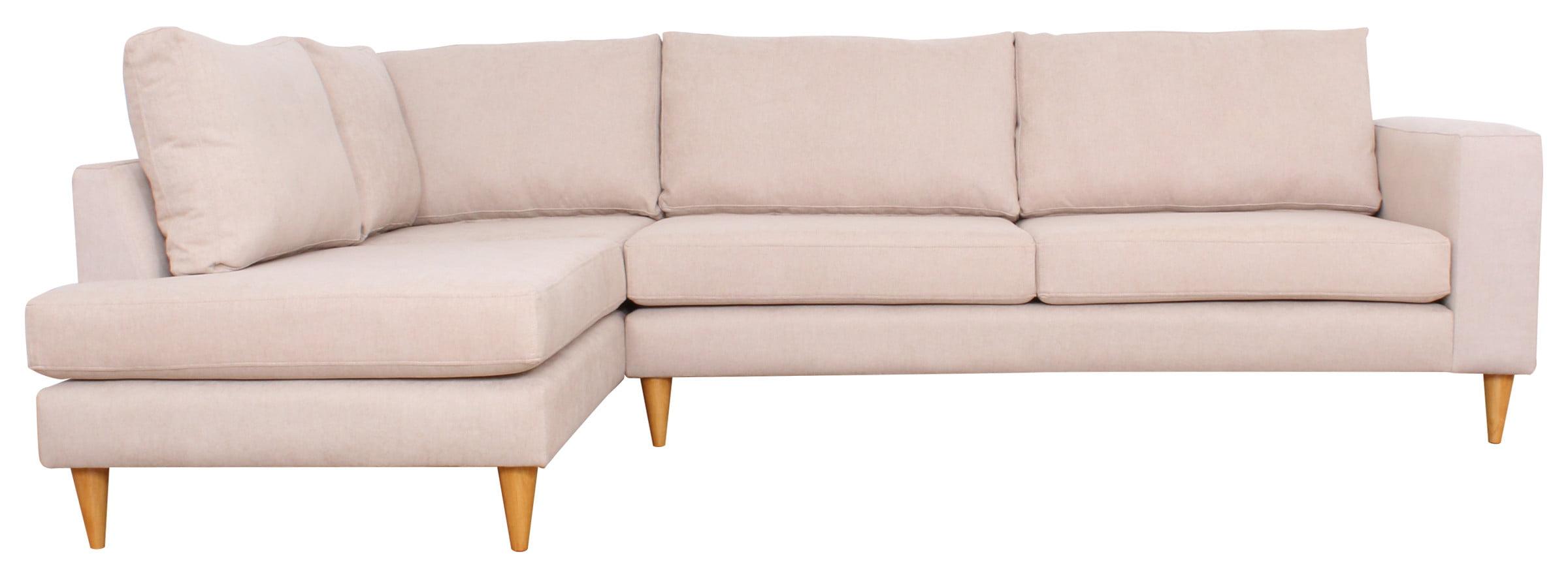Sofa Modular Izquierdo Mecha 11
