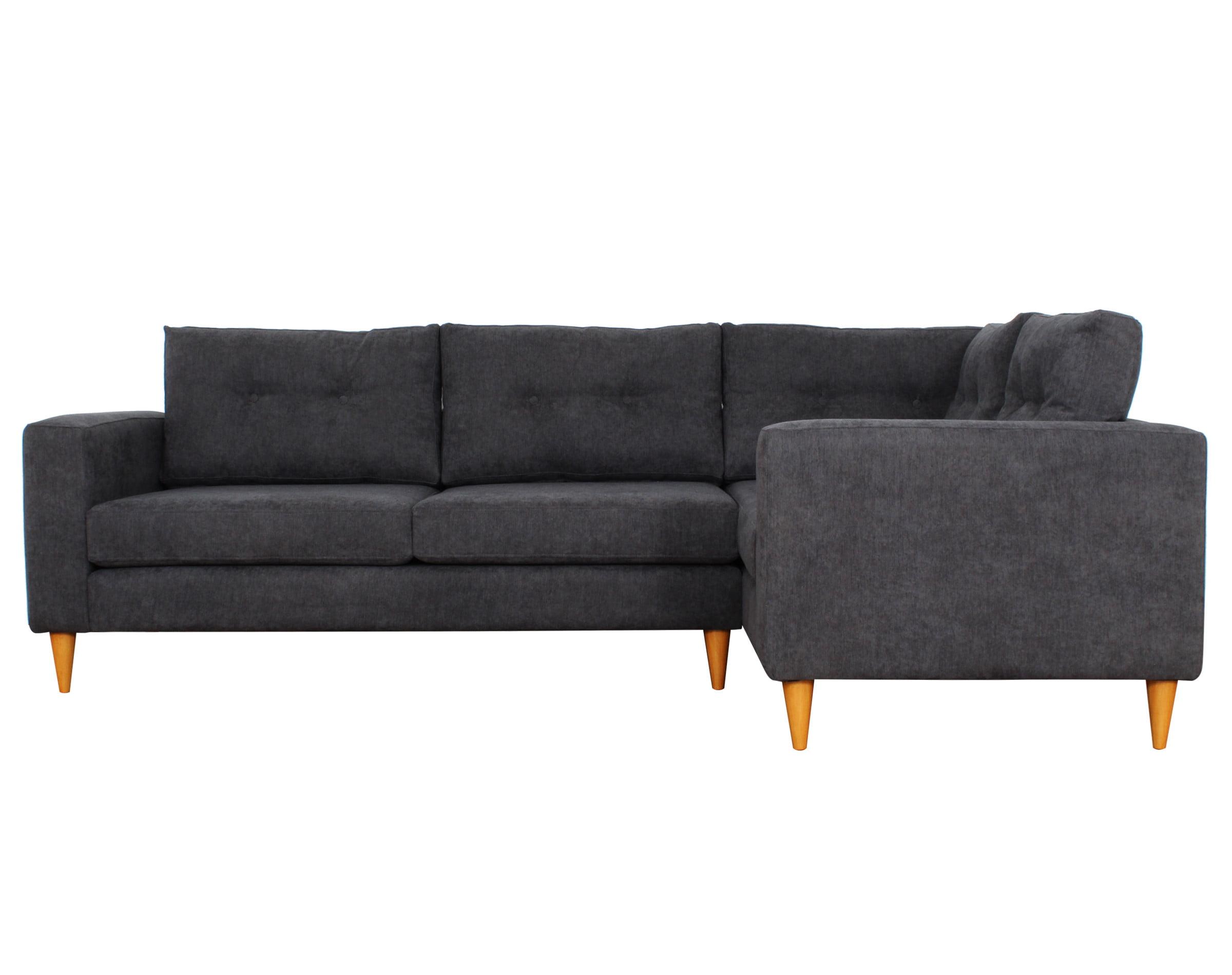 Sofa Modular Mecha Personalizado 1