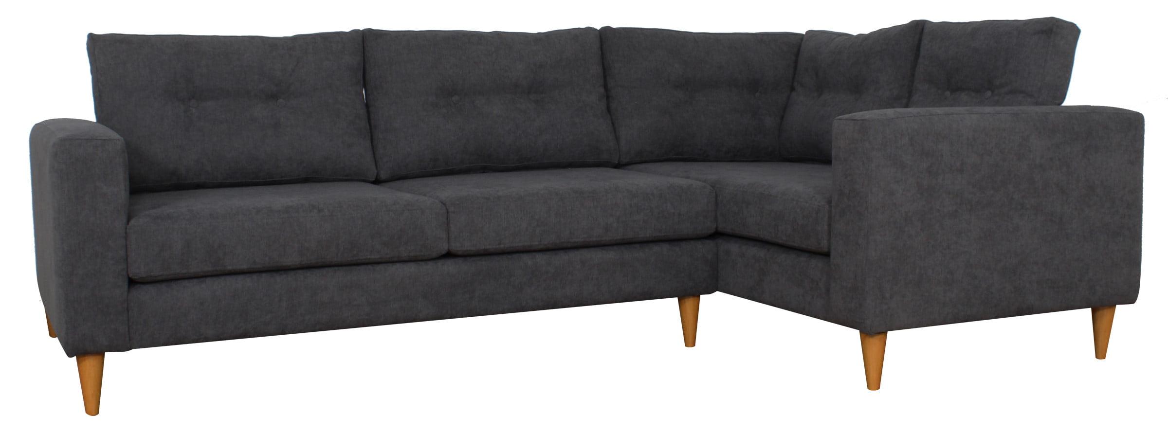 Sofa Modular Mecha Personalizado 22