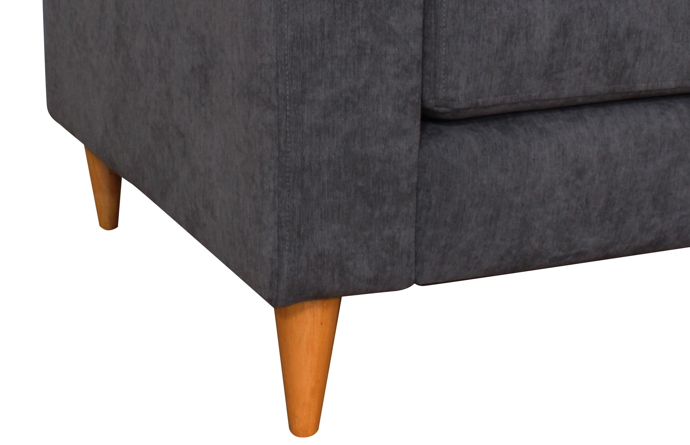 Sofa Modular Mecha Personalizado 33
