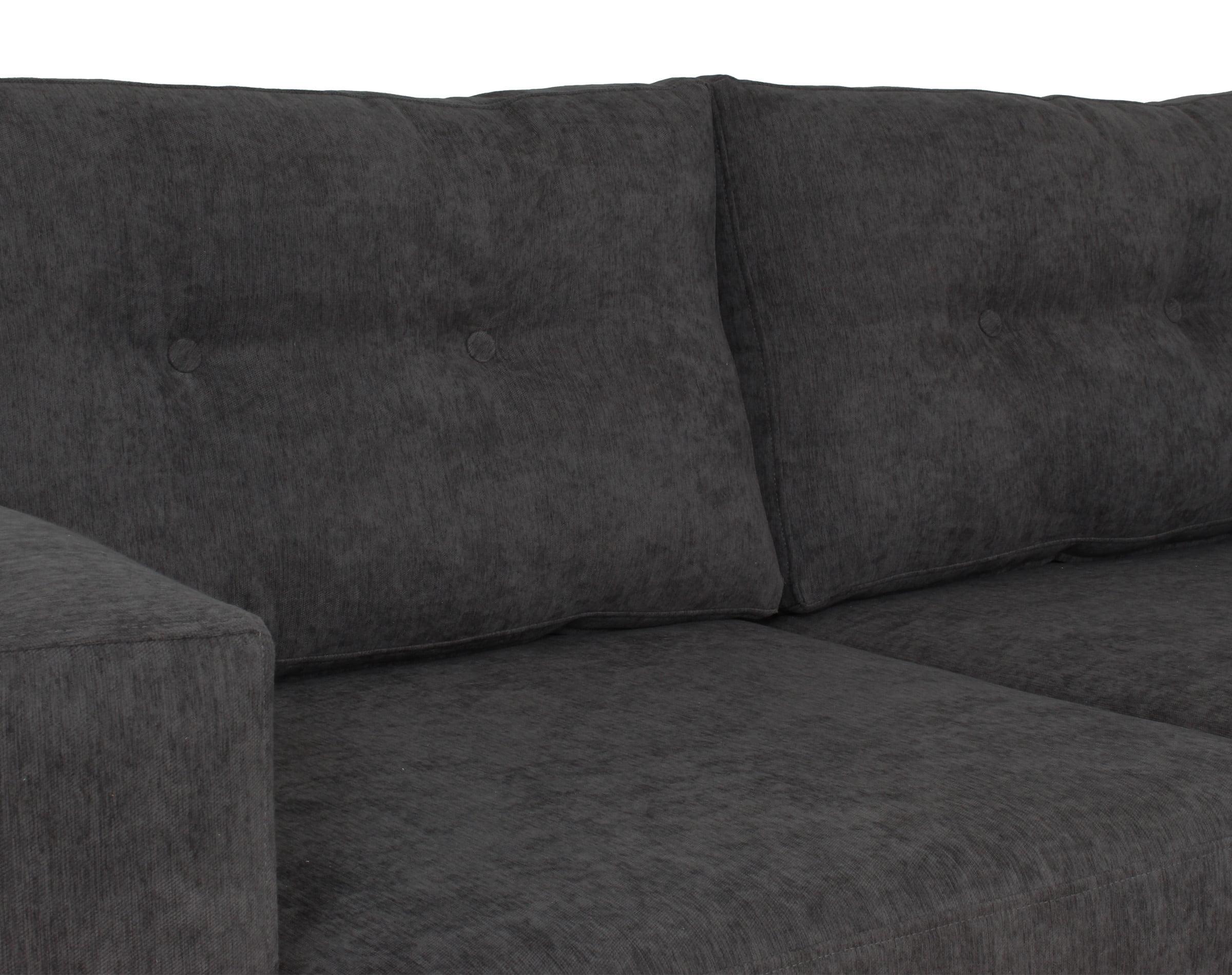 Sofa Modular Mecha Personalizado 4