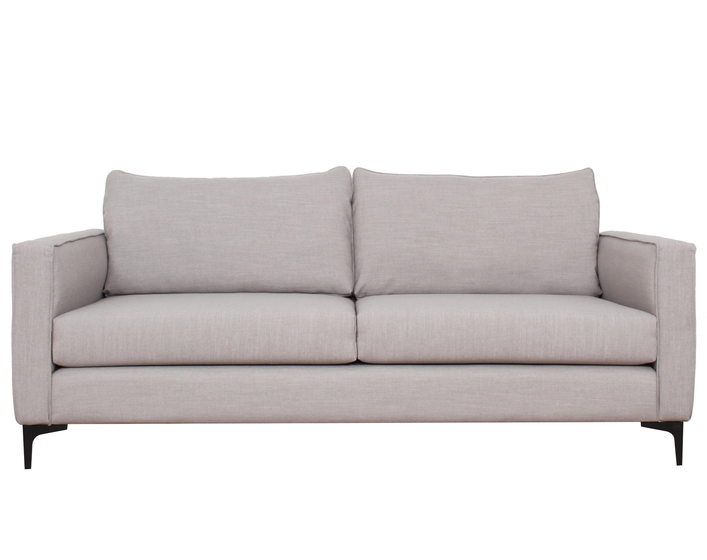 Sofa Personalizado Delta Piedra