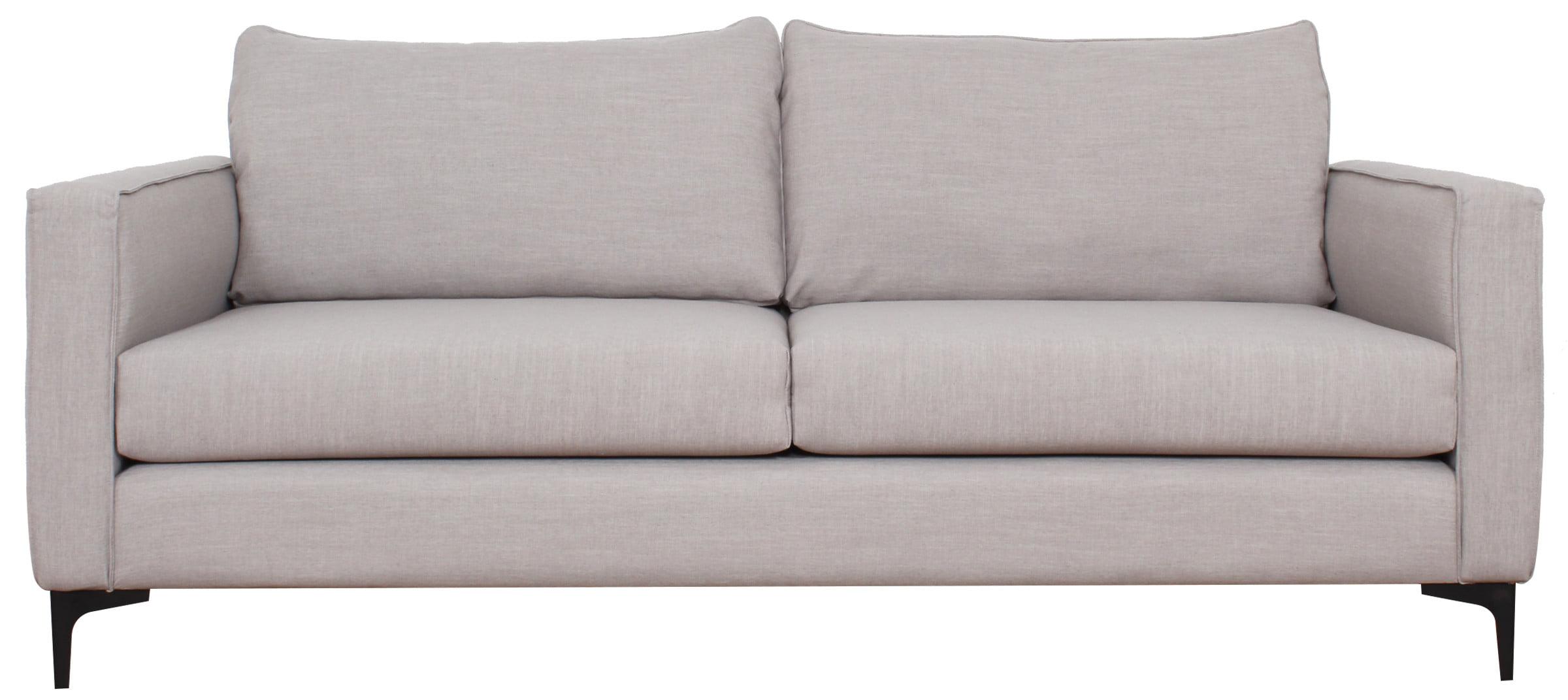 Sofa Personalizado Delta Piedra11