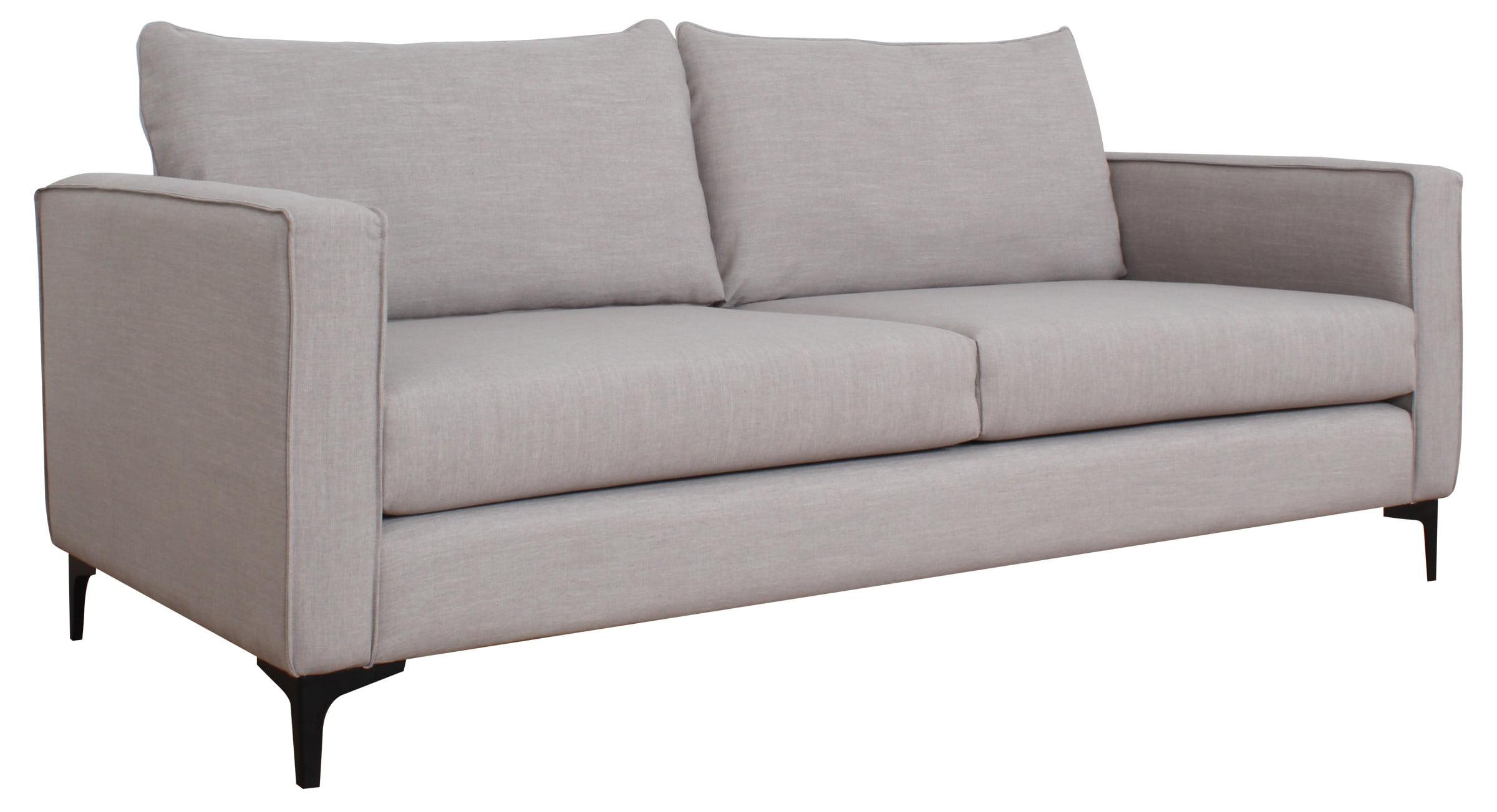 Sofa Personalizado Delta Piedra22