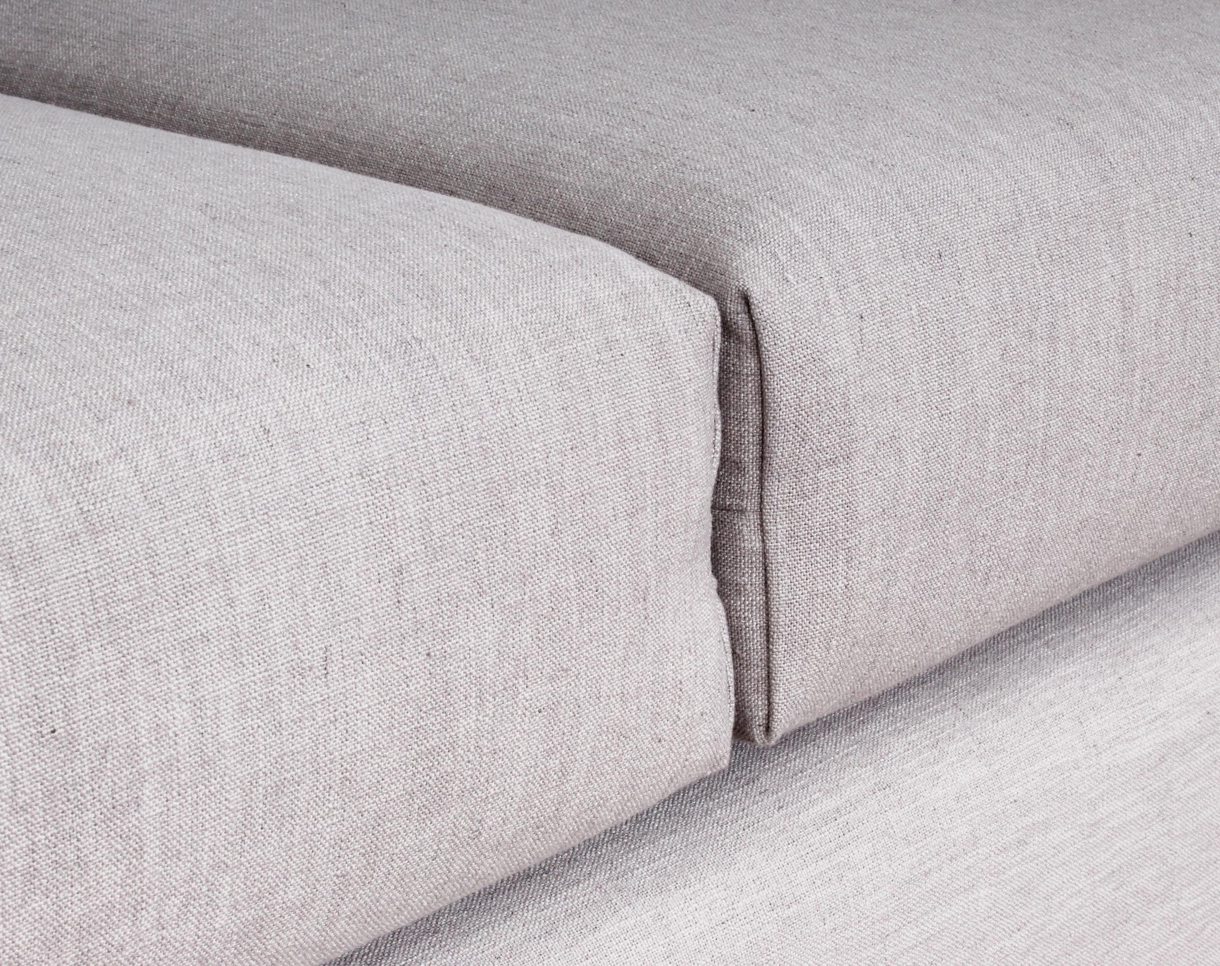 Sofa Personalizado Delta Piedra4