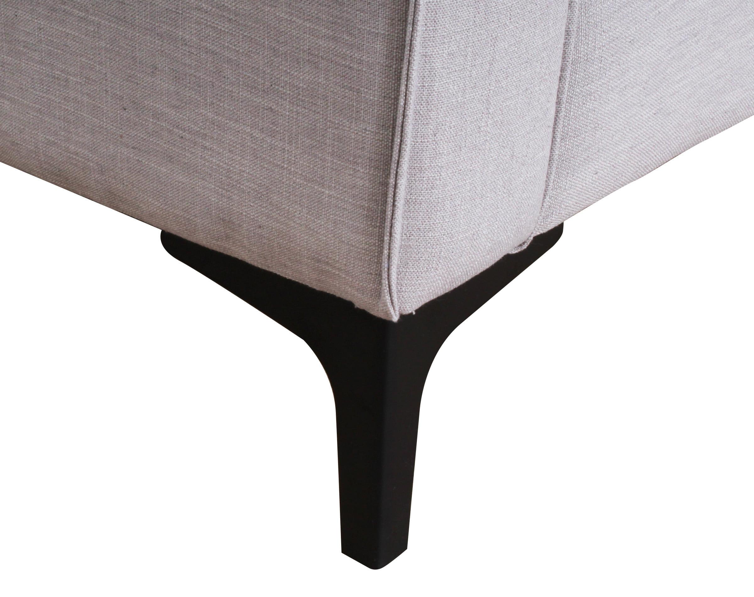 Sofa Personalizado Delta Piedra5