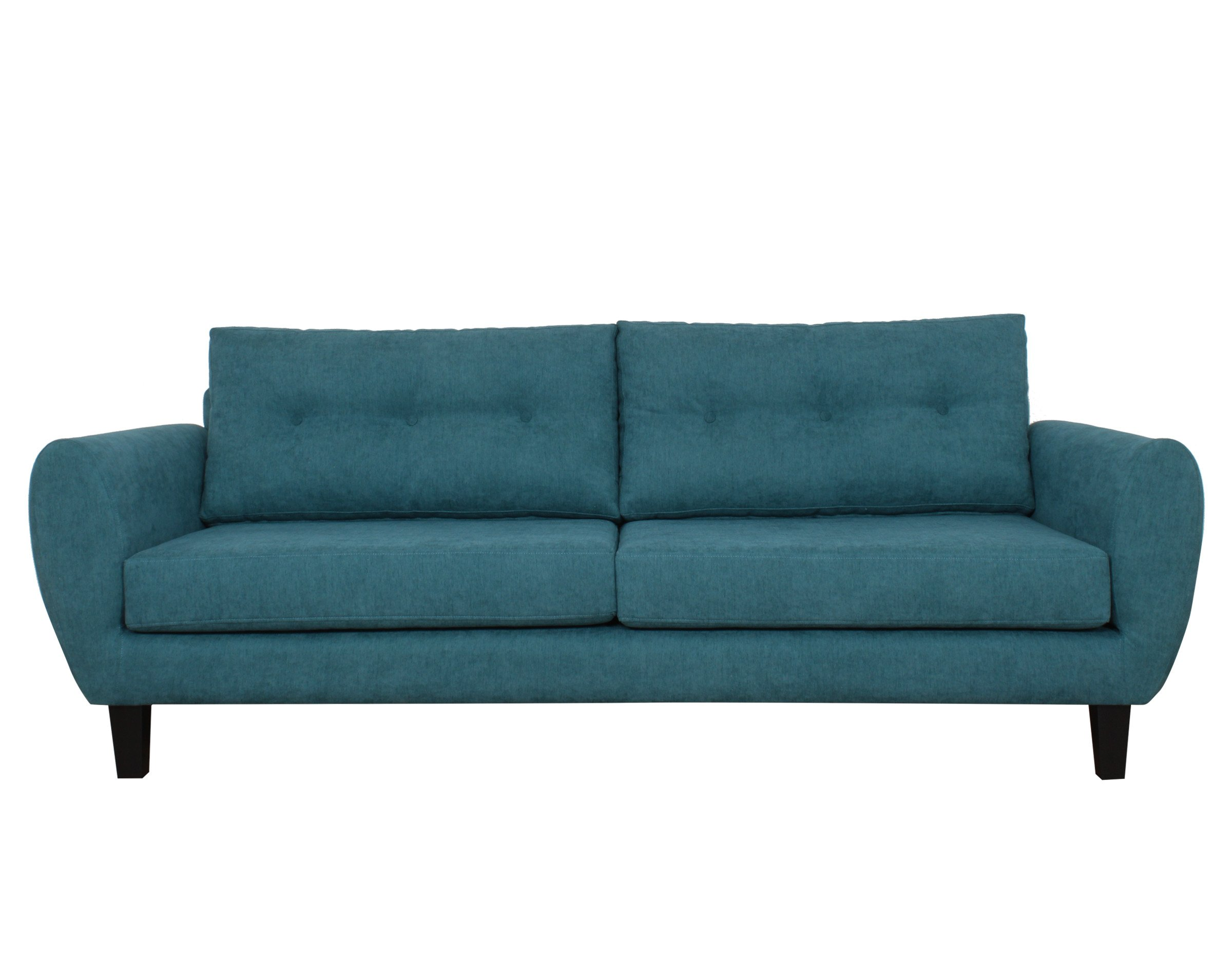 Sofa Amanda3c Mecha Petroleo 1