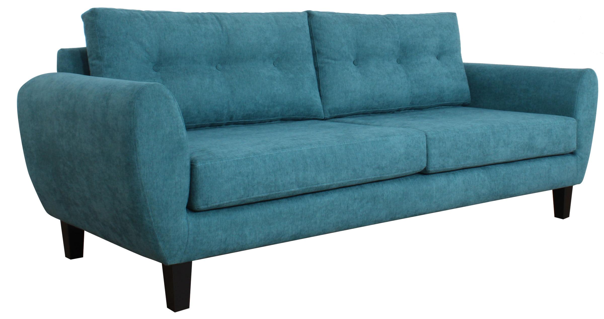 Sofa Amanda3c Mecha Petroleo 22