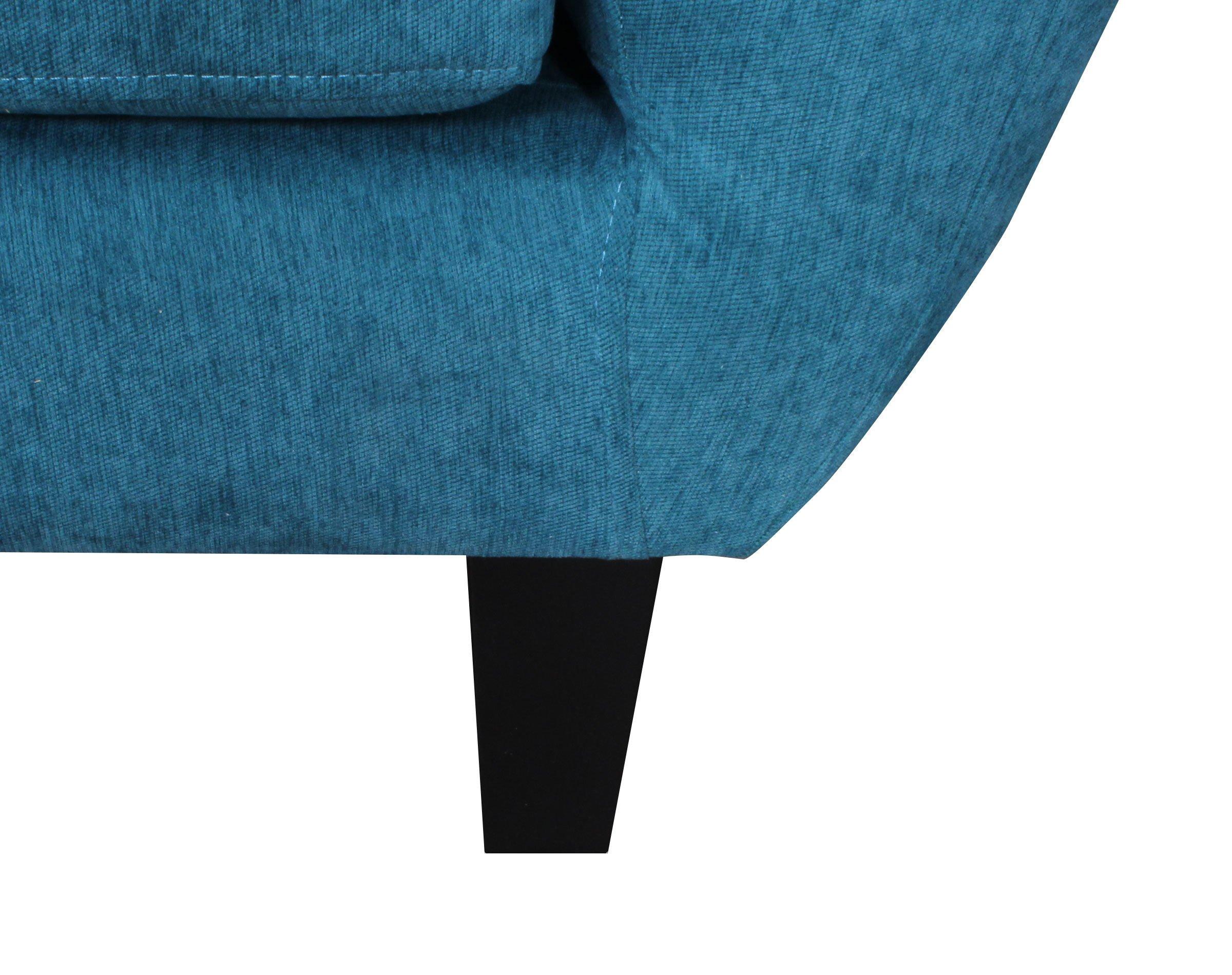 Sofa Amanda3c Mecha Petroleo 4