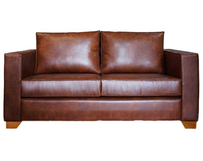 Sofa Henry Pu Capellan