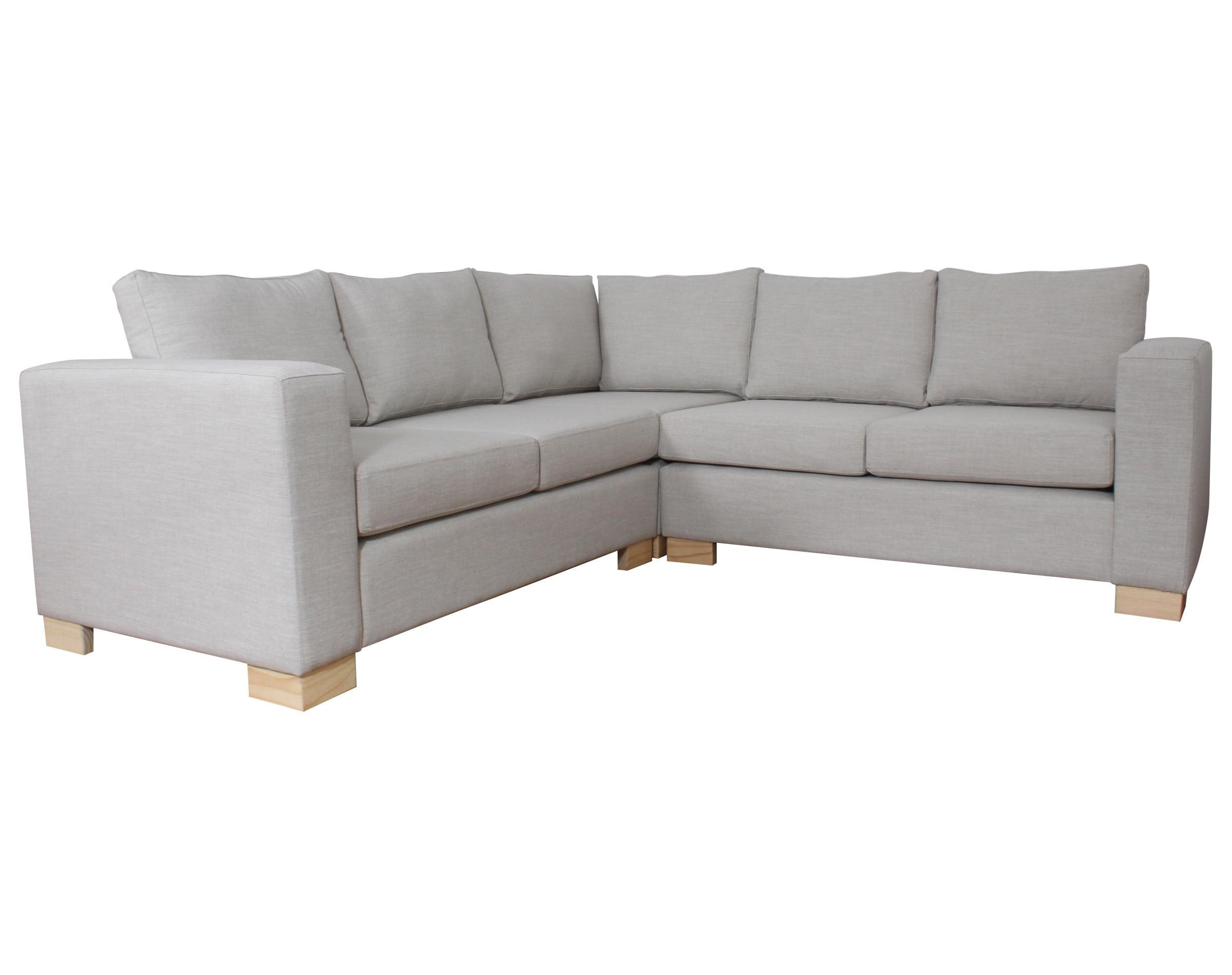 Sofa Modular Esquinero Delta2