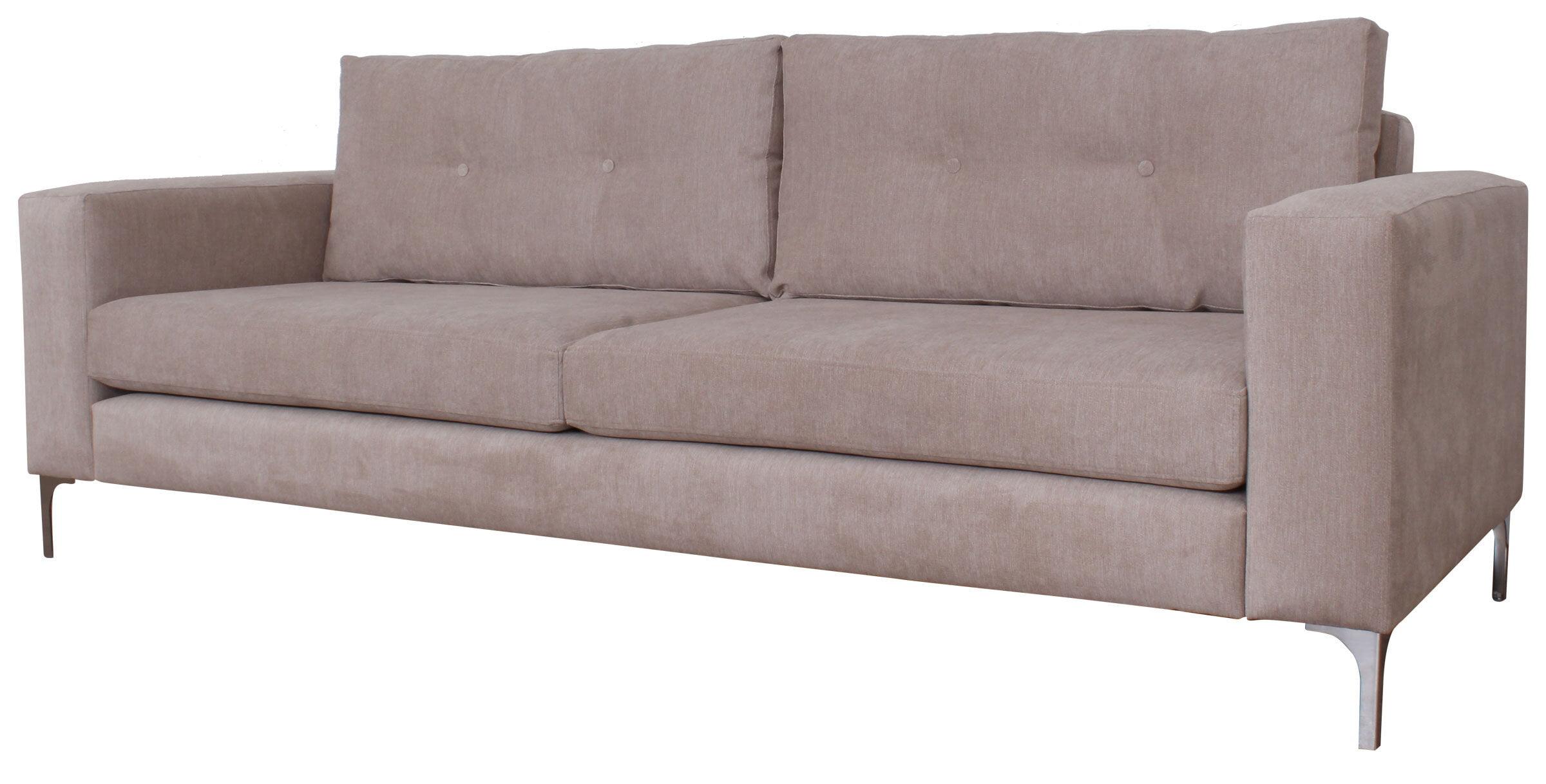 Sofa Tai 3c Iso Mecha 1