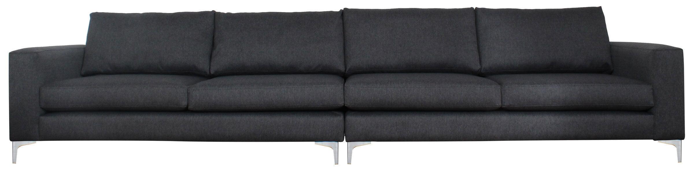 Sofa 4c Xsd
