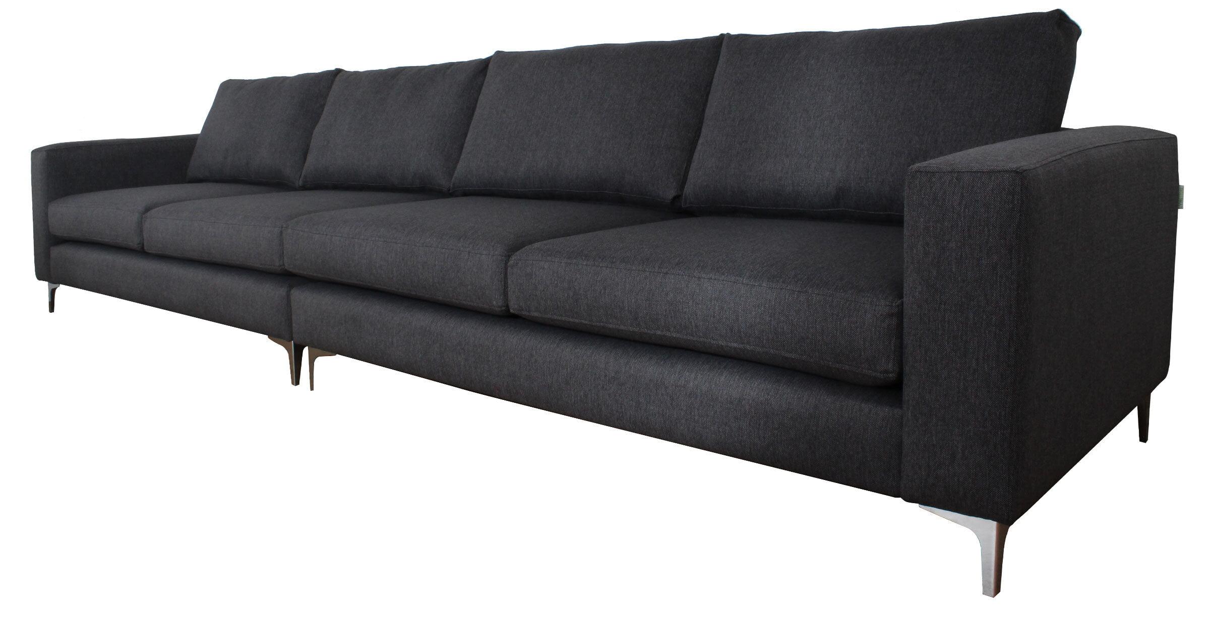 Sofa 4c Xsd22