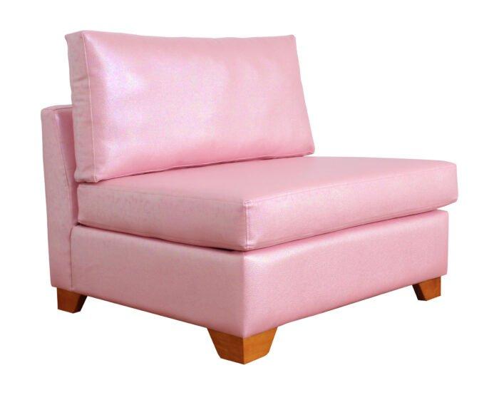 Sofa Cam 1p Pu Bubba 2