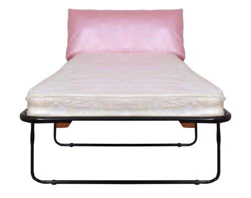 Sofa Cam 1p Pu Bubba 3