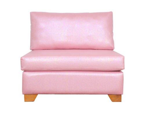 Sofa Cam 1p Pu Bubba