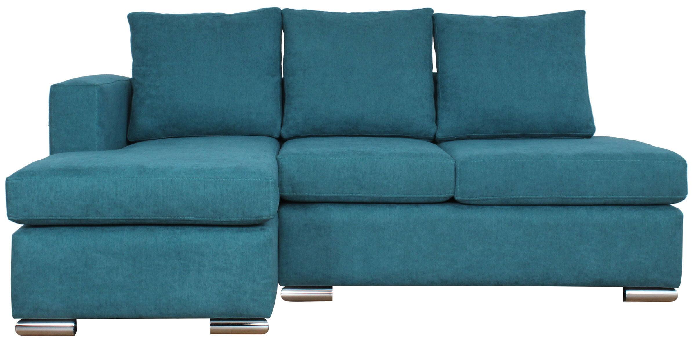 Sofa Modular Iz Mecha Pata Metalica11
