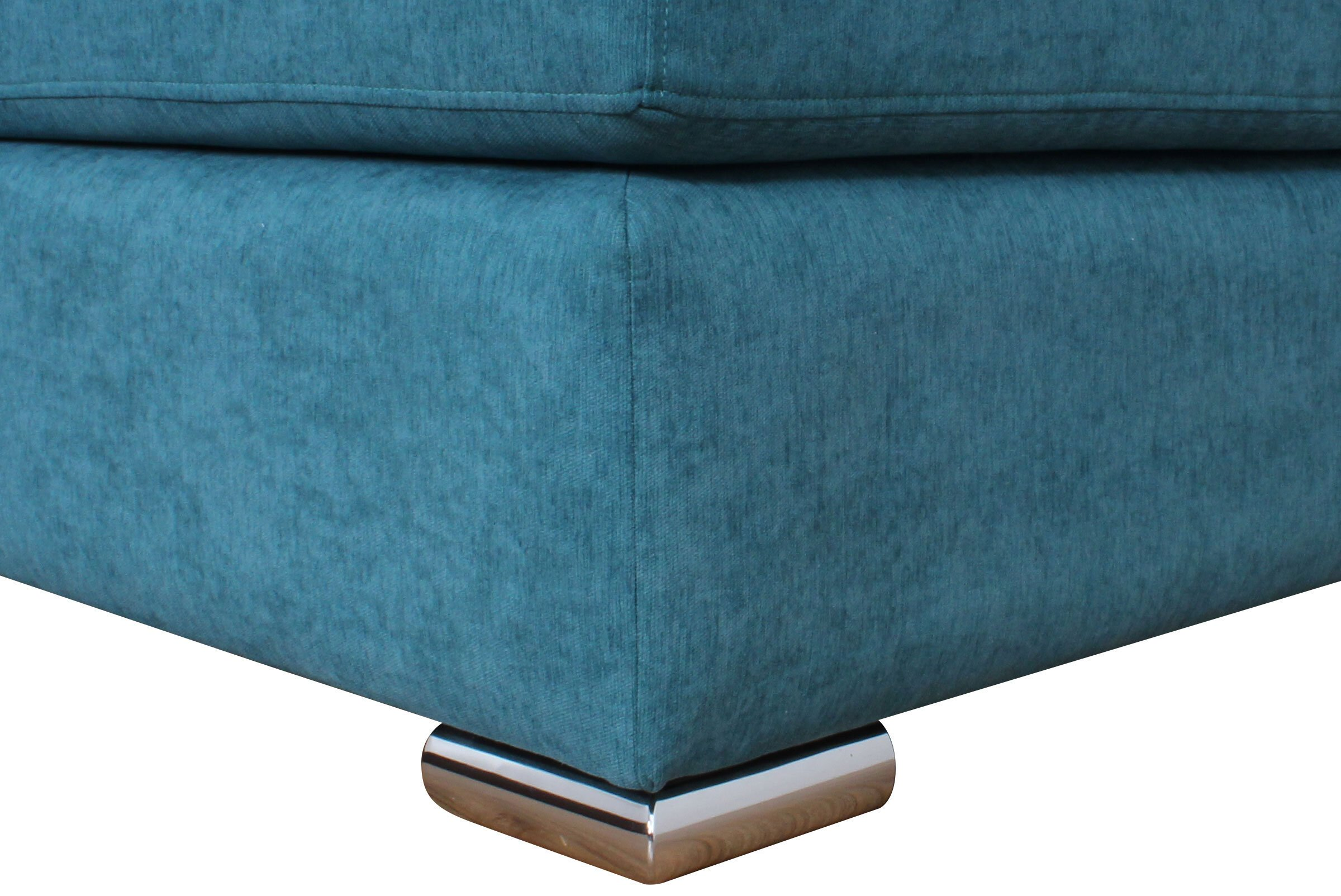 Sofa Modular Iz Mecha Pata Metalica33