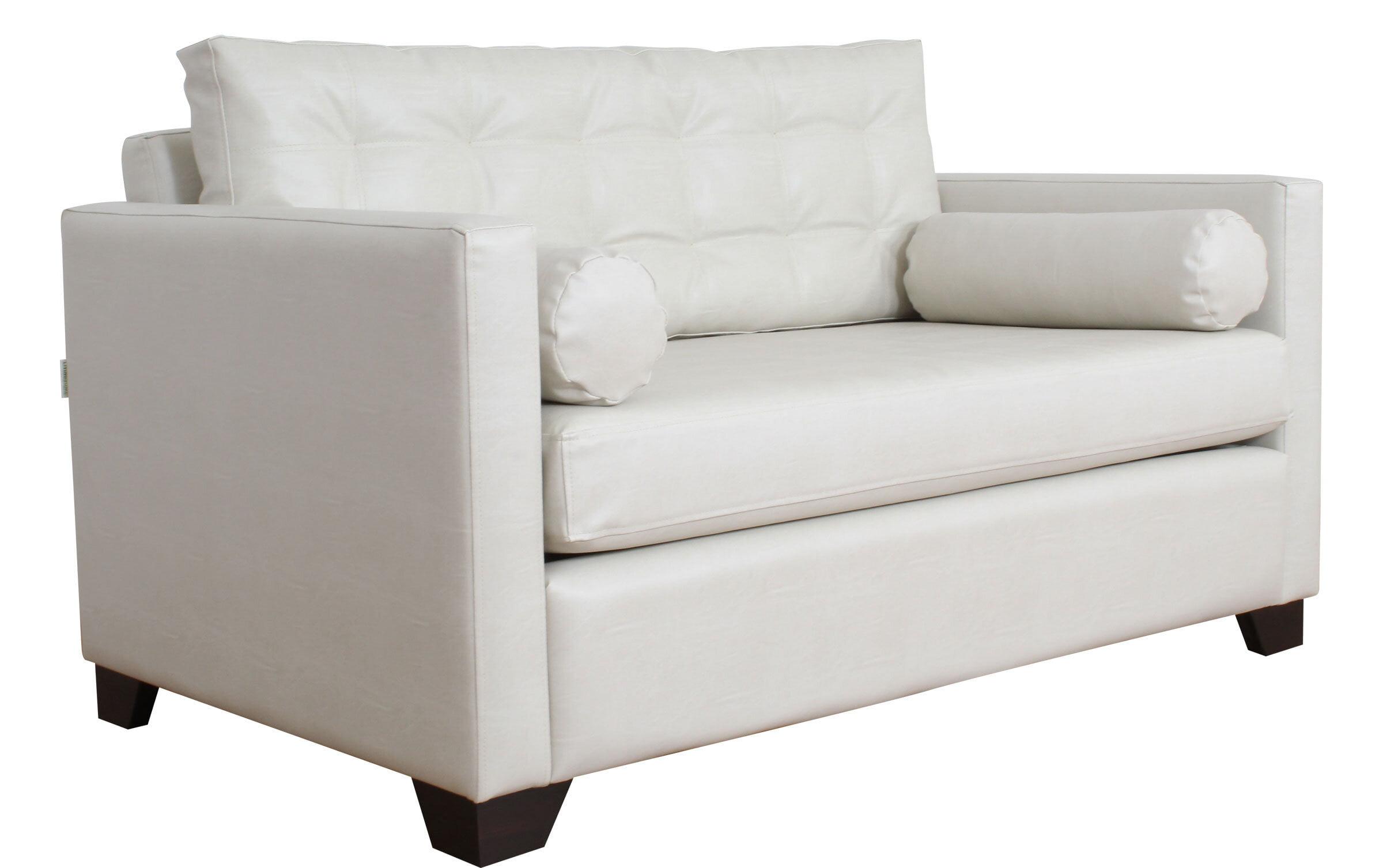 Sofa Cama Master Gelo 1