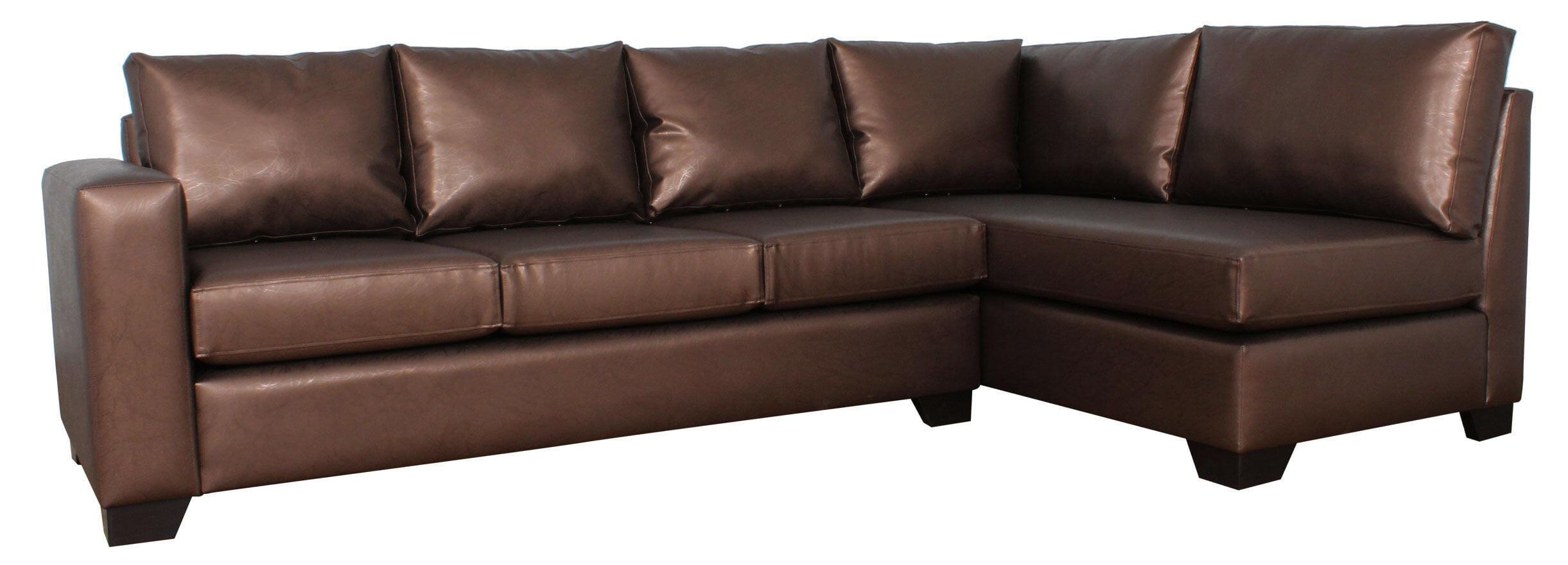 Sofa Modular Derecho Pu Kai 33