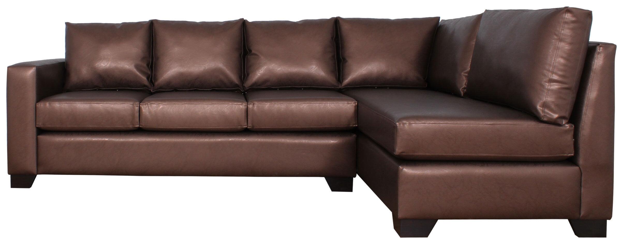 Sofa Modular Derecho Pu Kai22
