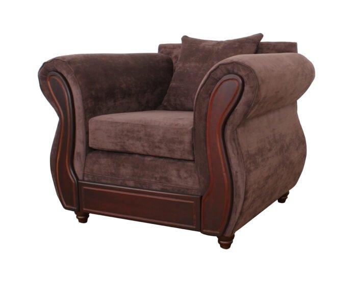 Sofa 1c Isabella Iso