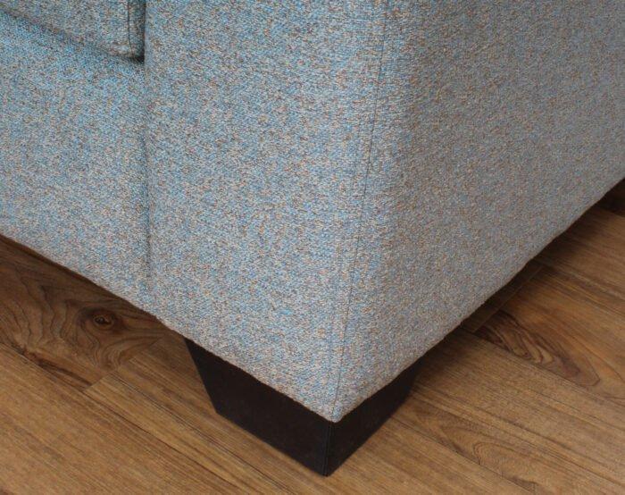 sofa thomas 3d chenille fd pata